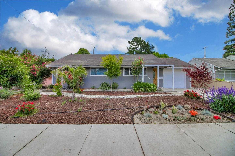 $999,888 - 3Br/1Ba -  for Sale in Santa Clara