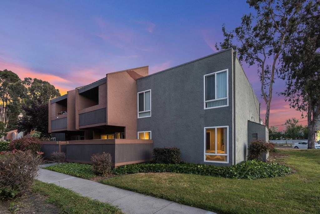 $438,888 - 2Br/1Ba -  for Sale in Milpitas