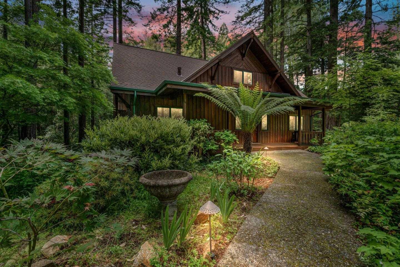 $1,475,000 - 4Br/4Ba -  for Sale in Santa Cruz