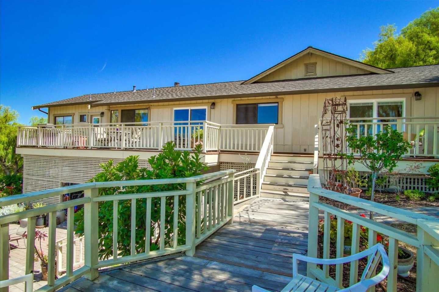 $739,499 - 3Br/3Ba -  for Sale in Hollister
