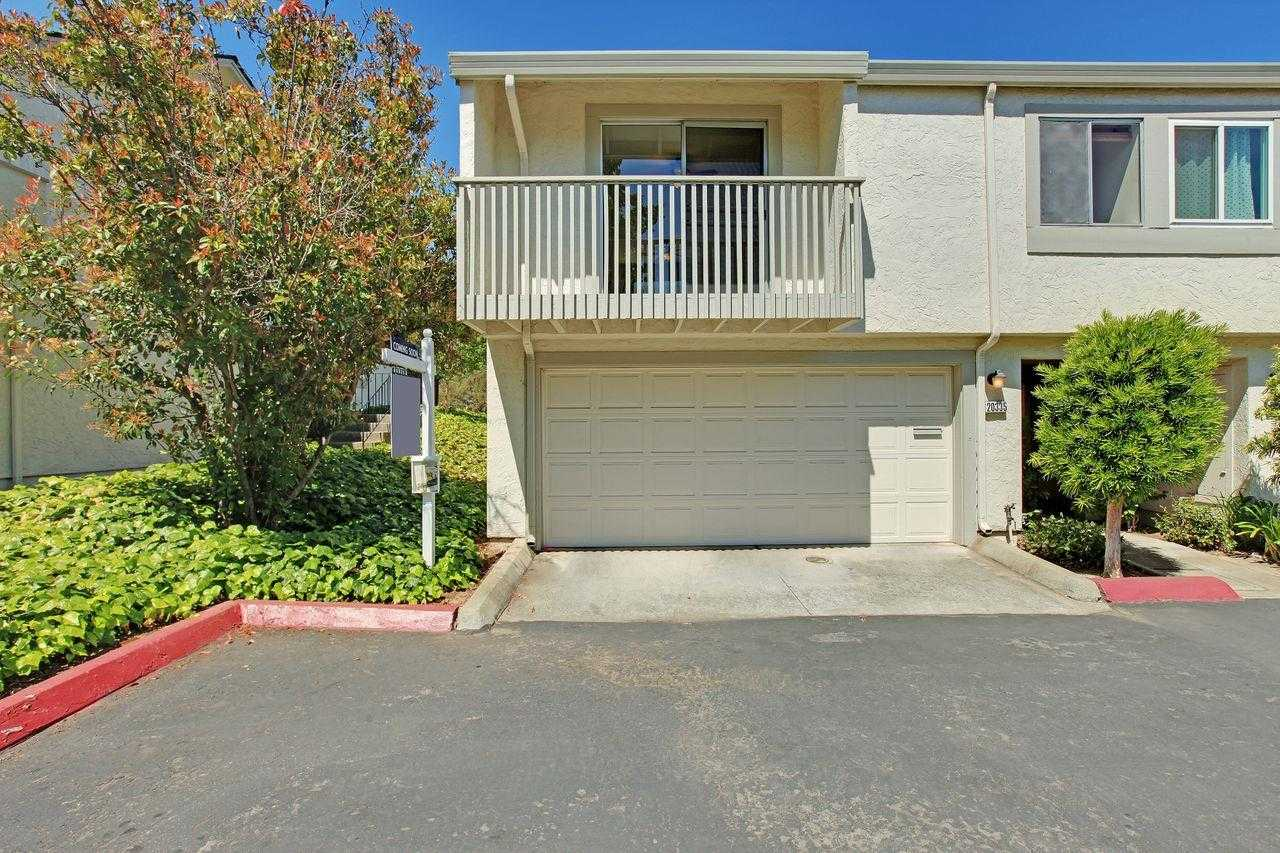 $1,240,000 - 2Br/2Ba -  for Sale in Cupertino