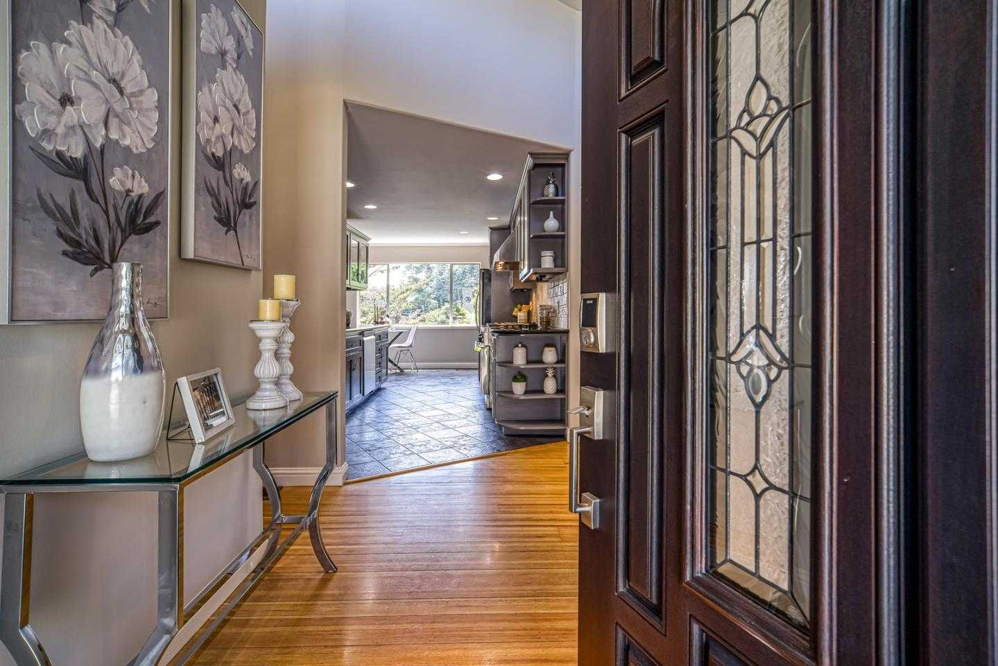 $1,850,000 - 4Br/2Ba -  for Sale in Belmont