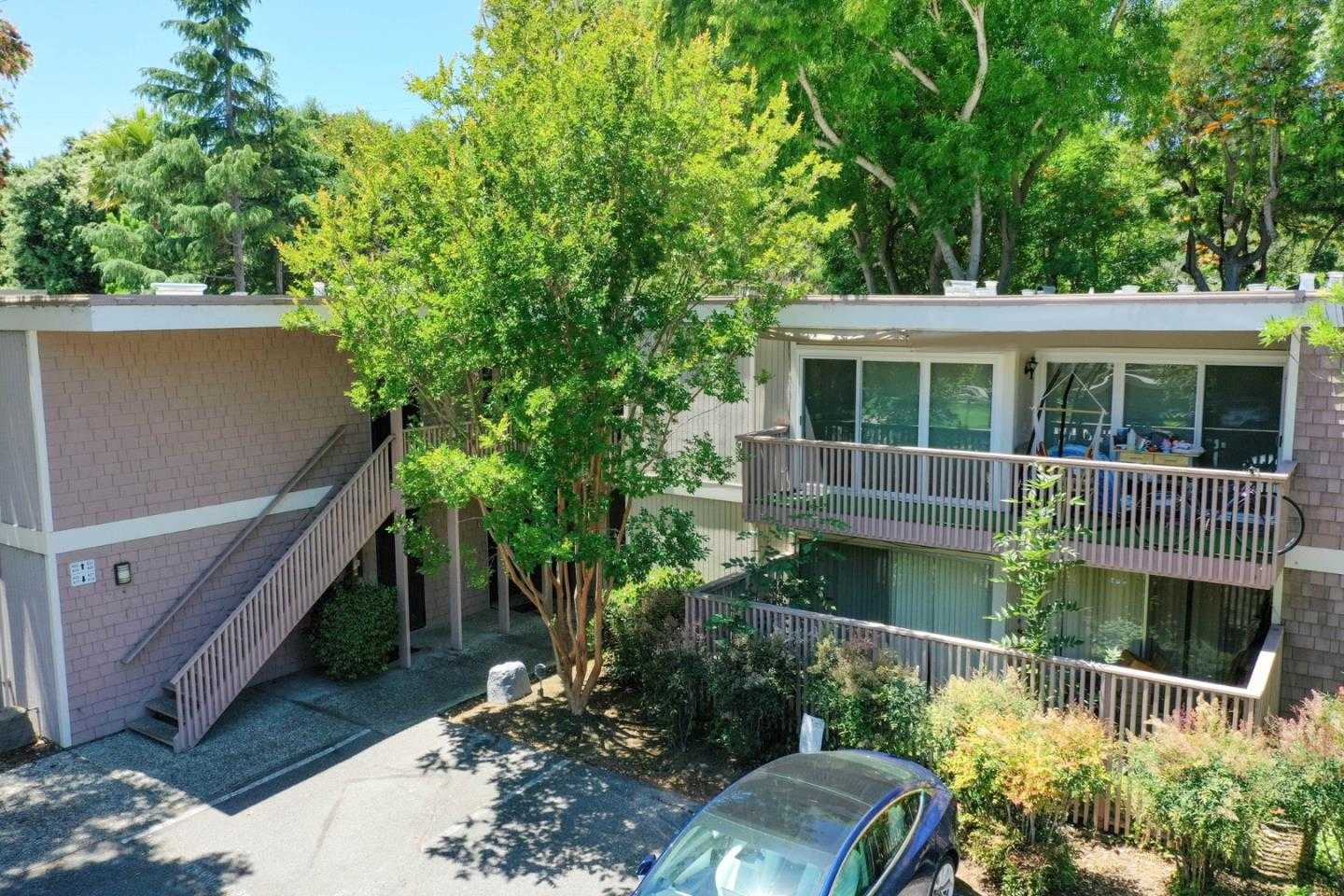 $749,000 - 2Br/1Ba -  for Sale in Mountain View