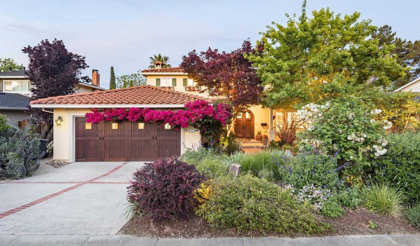 $2,788,000 - 5Br/3Ba -  for Sale in Cupertino