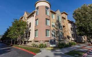 $538,000 - 1Br/1Ba -  for Sale in San Jose