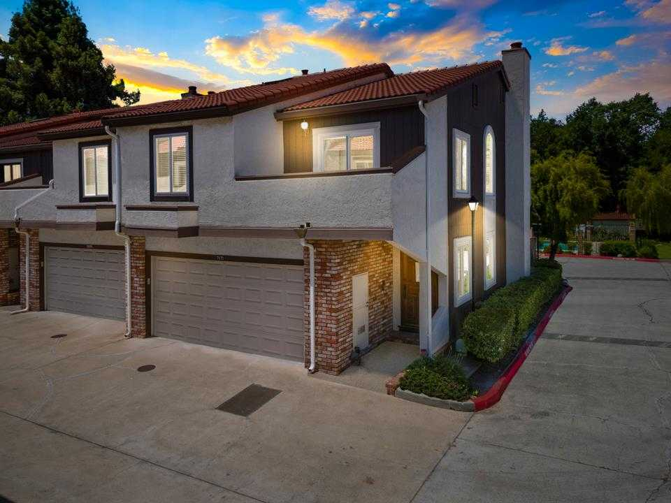 $1,588,888 - 3Br/3Ba -  for Sale in San Jose