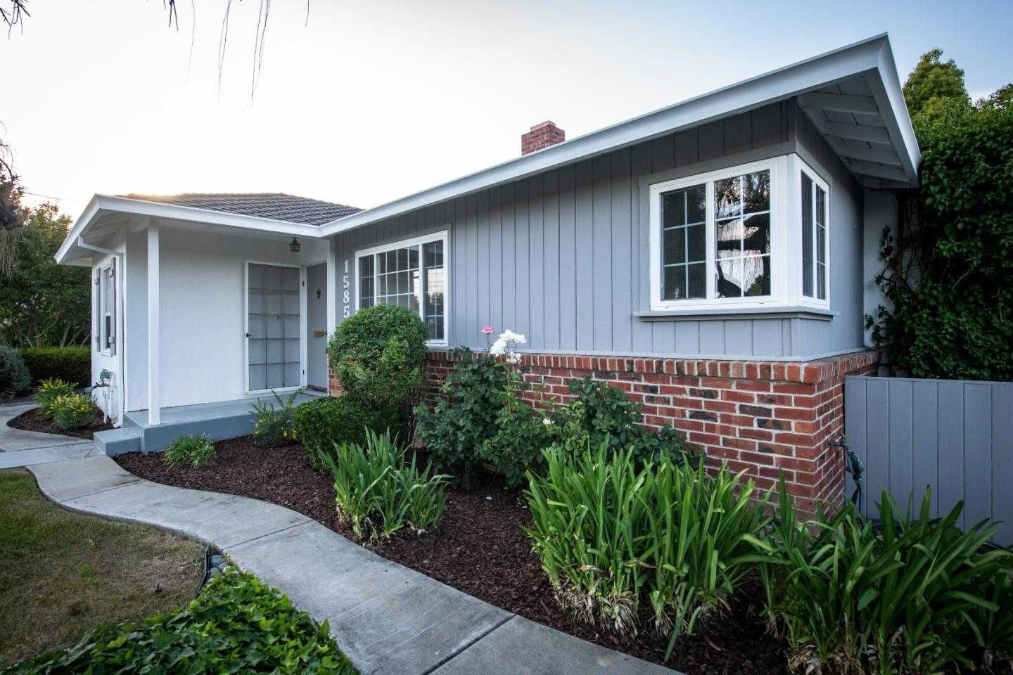 $949,900 - 2Br/2Ba -  for Sale in San Jose