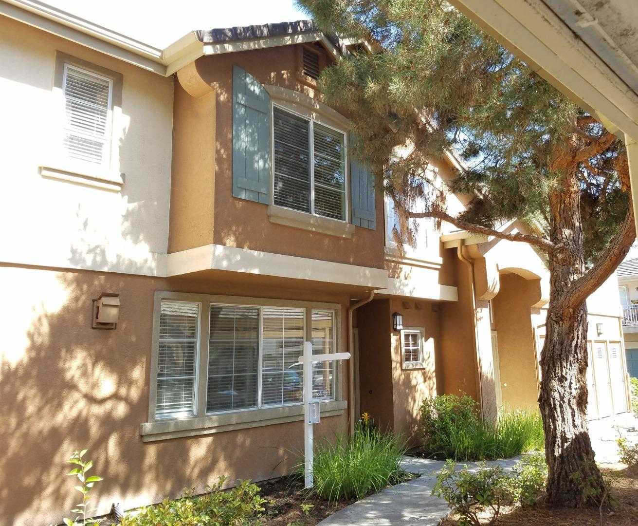 $769,000 - 3Br/3Ba -  for Sale in San Jose
