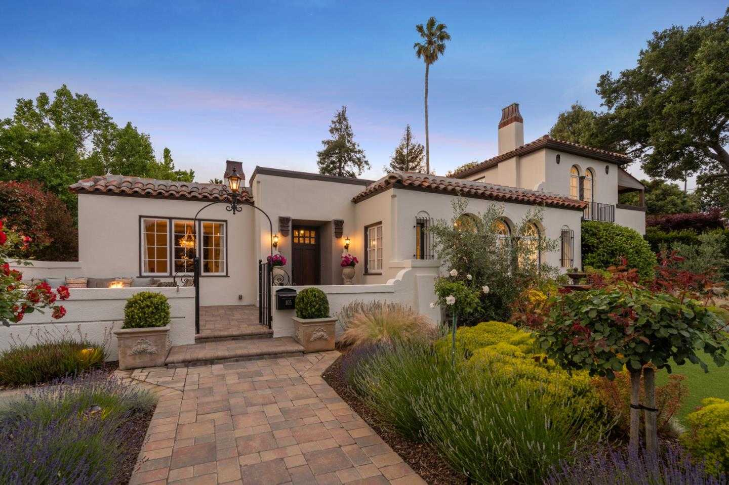 $3,900,000 - 4Br/4Ba -  for Sale in San Mateo