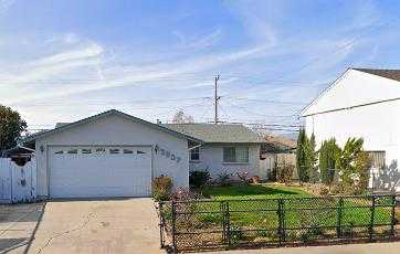 $699,999 - 3Br/2Ba -  for Sale in San Jose