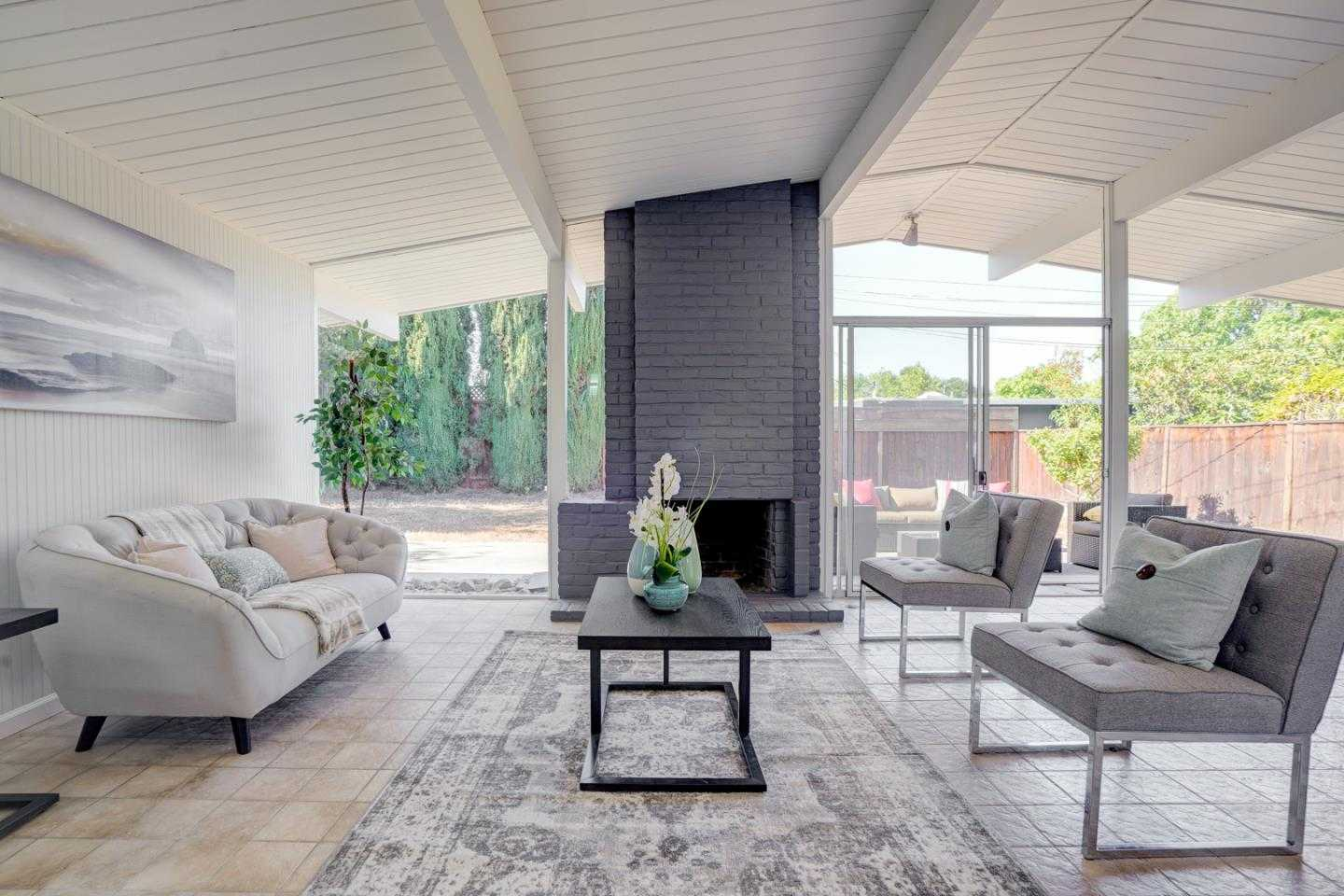 $1,988,888 - 4Br/3Ba -  for Sale in Cupertino