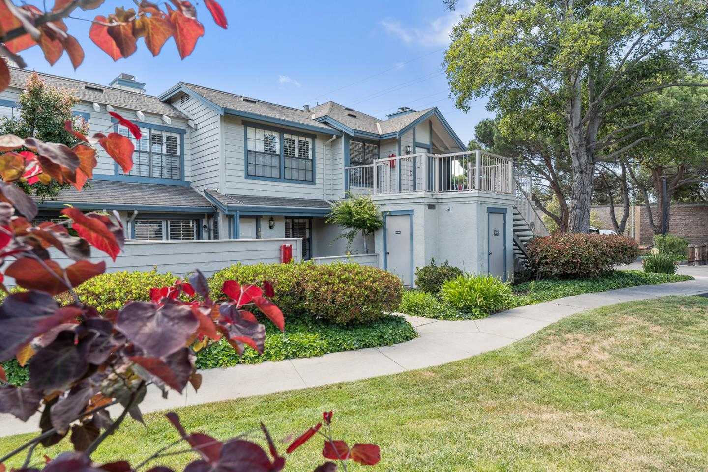 $715,000 - 1Br/1Ba -  for Sale in San Mateo