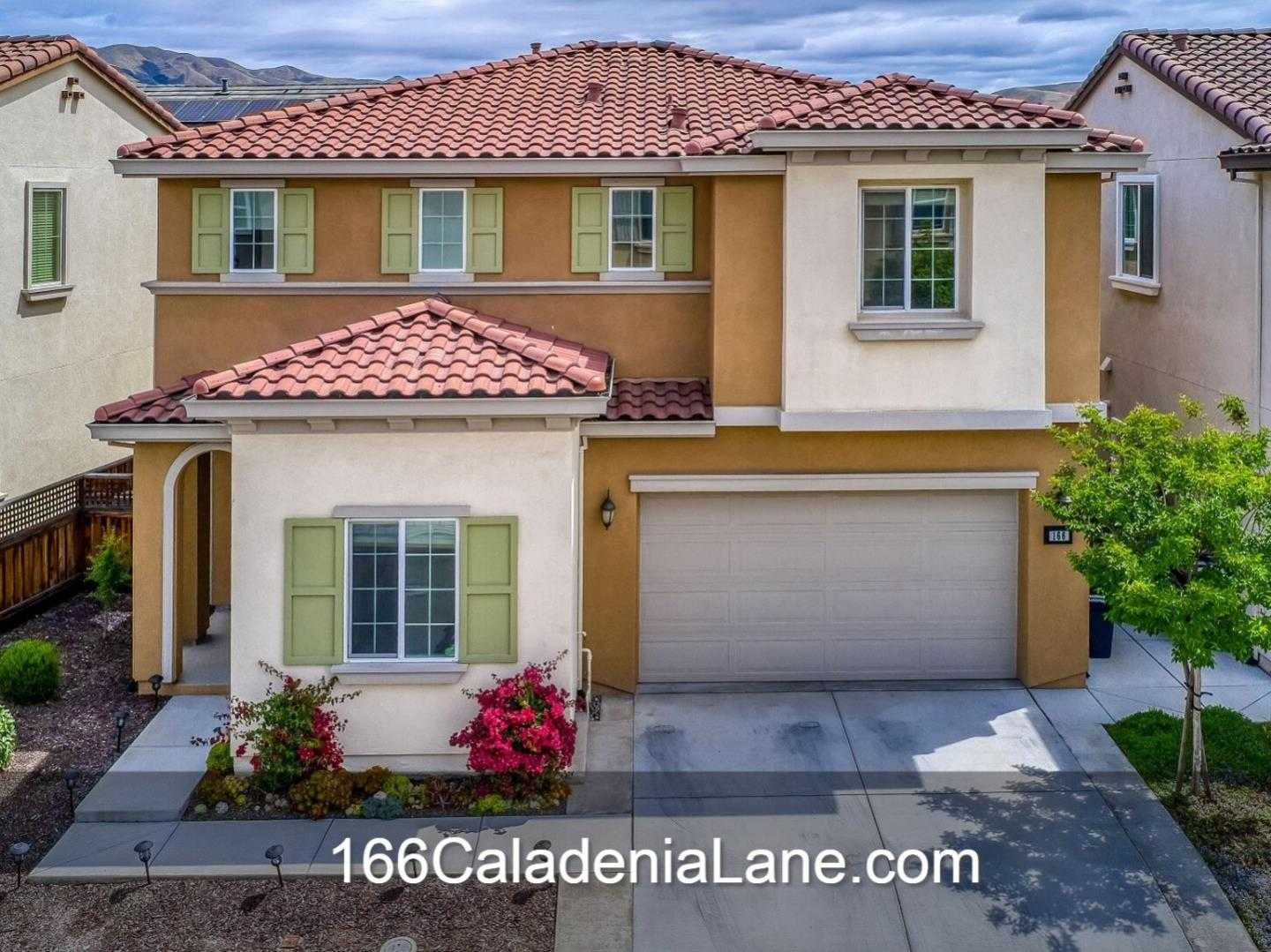 $1,650,000 - 4Br/3Ba -  for Sale in Milpitas