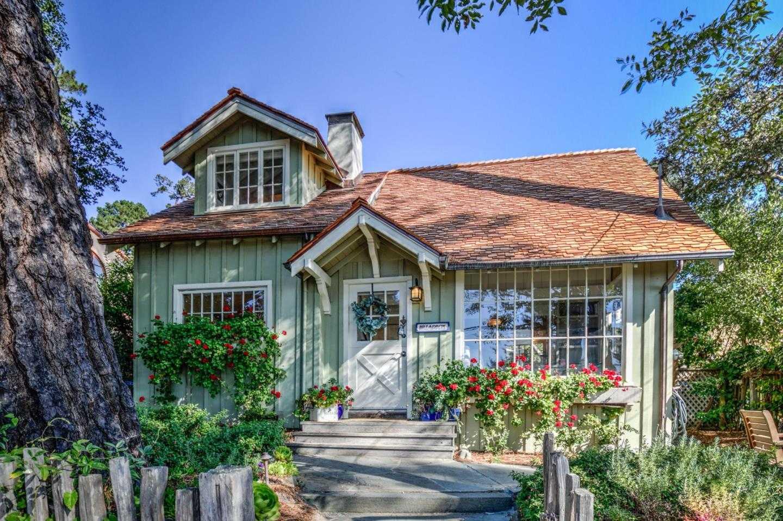 $1,650,000 - 2Br/2Ba -  for Sale in Carmel