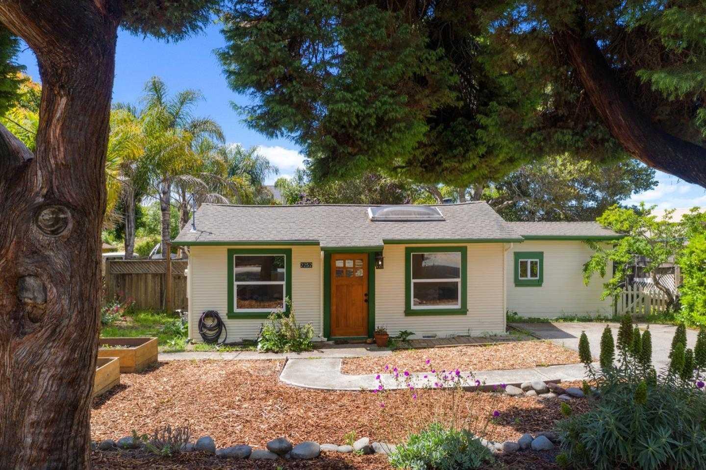 $749,000 - 2Br/1Ba -  for Sale in Santa Cruz
