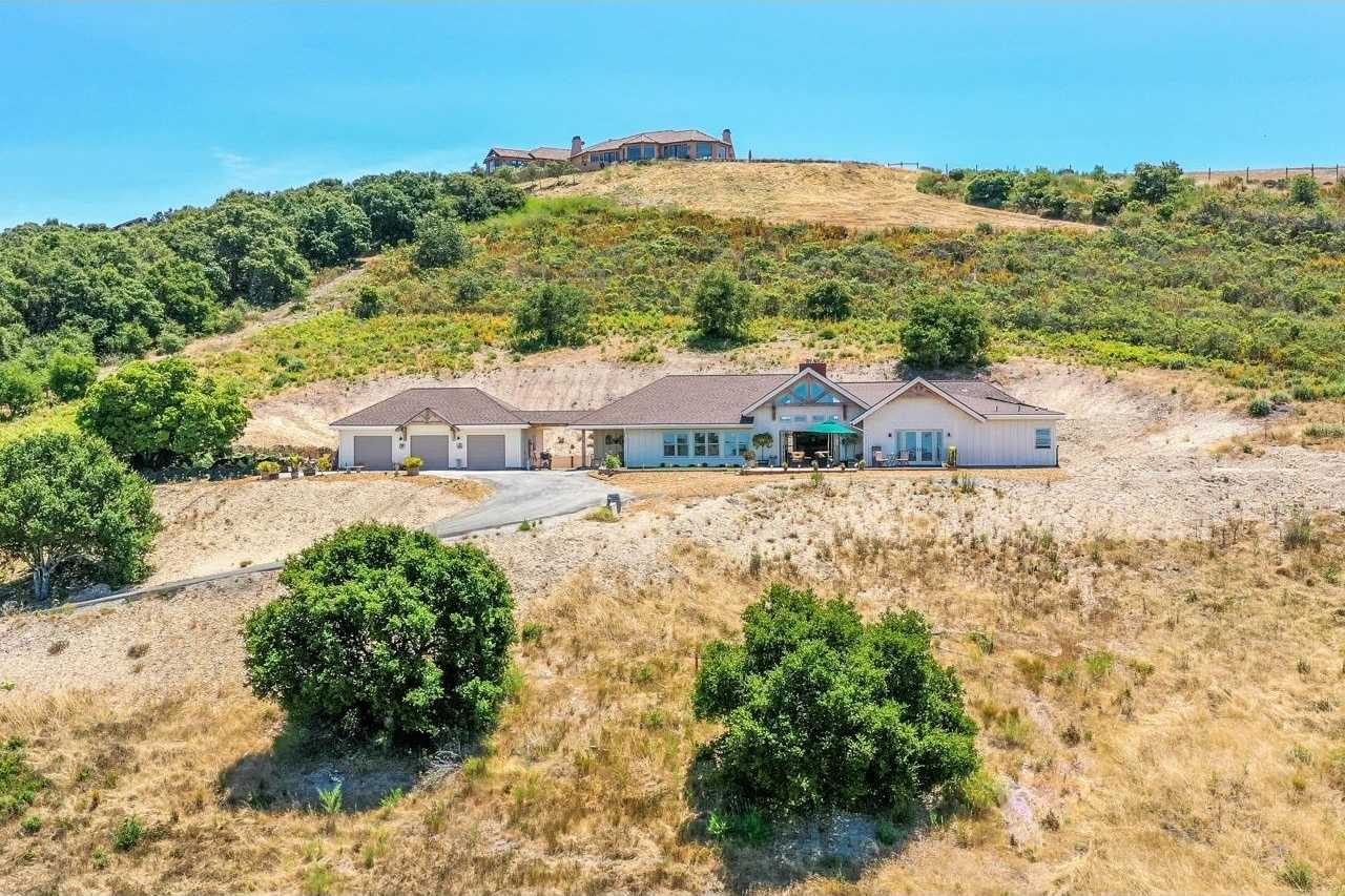 $1,779,000 - 4Br/3Ba -  for Sale in Carmel Valley