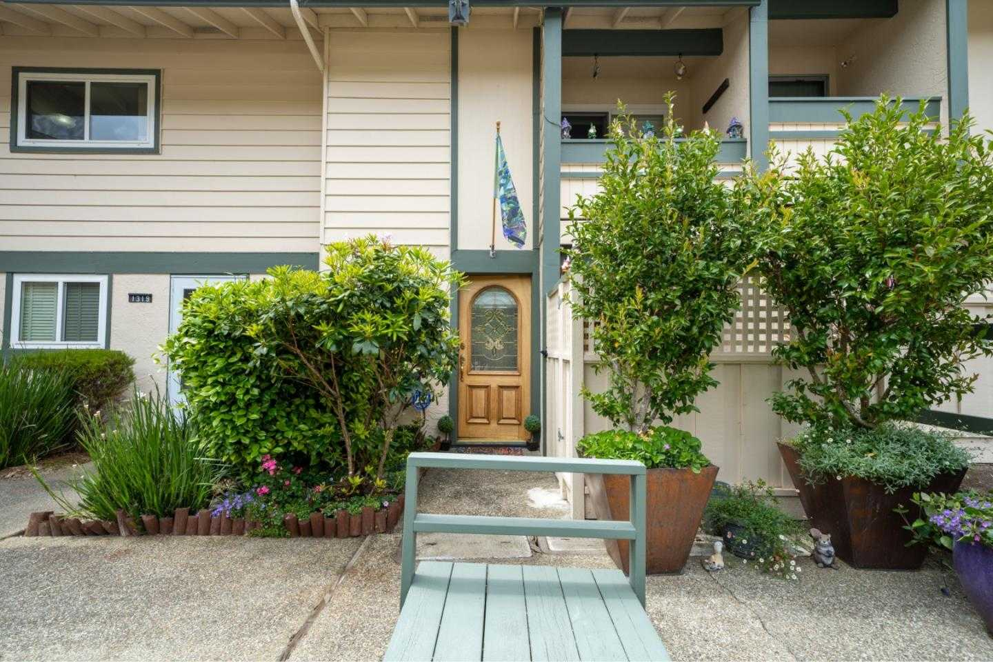 $725,000 - 2Br/2Ba -  for Sale in Pacifica