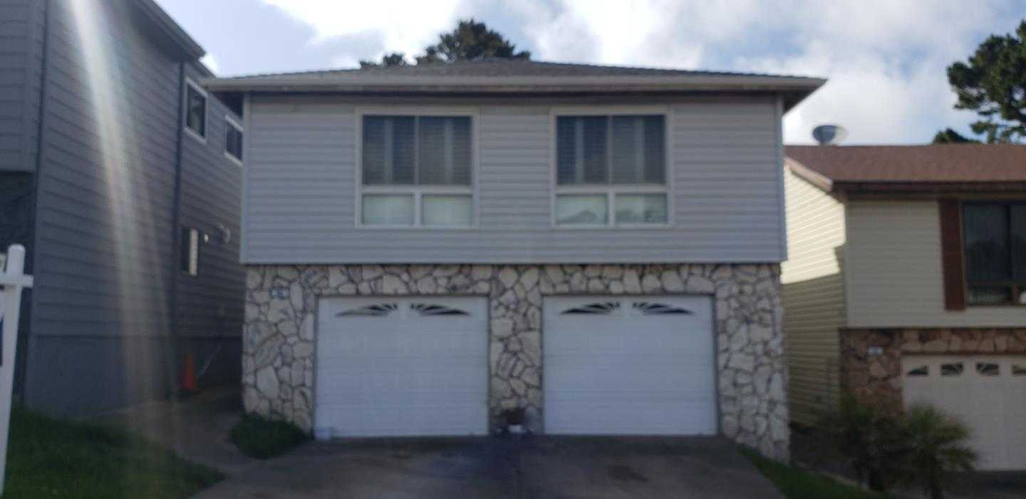 $1,150,000 - 4Br/2Ba -  for Sale in Daly City
