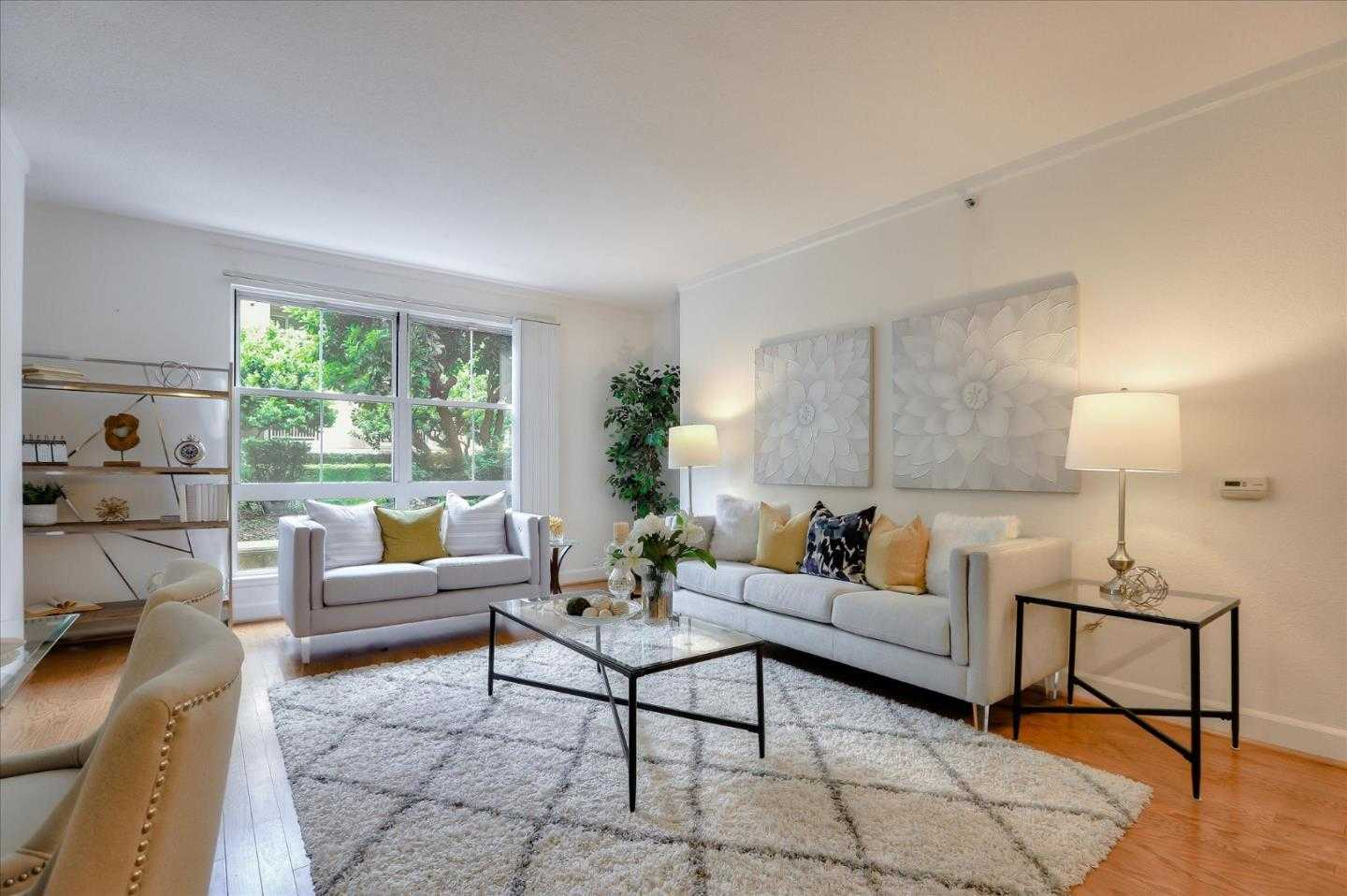 $1,350,000 - 2Br/2Ba -  for Sale in Cupertino