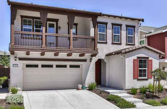 $928,000 - 4Br/3Ba -  for Sale in Gilroy