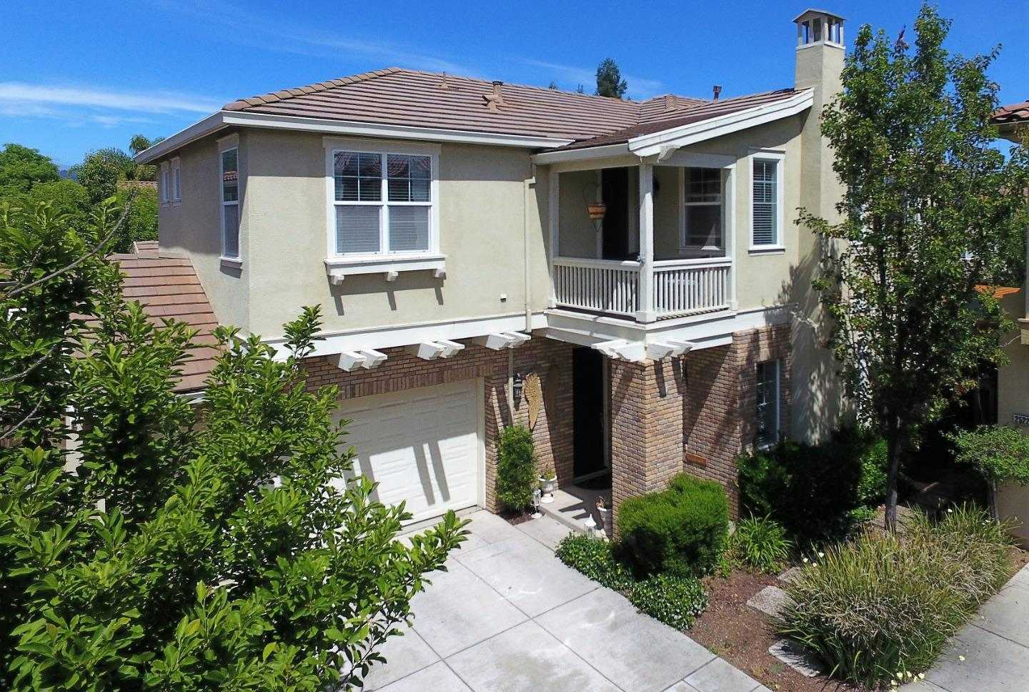 $915,000 - 4Br/3Ba -  for Sale in Gilroy