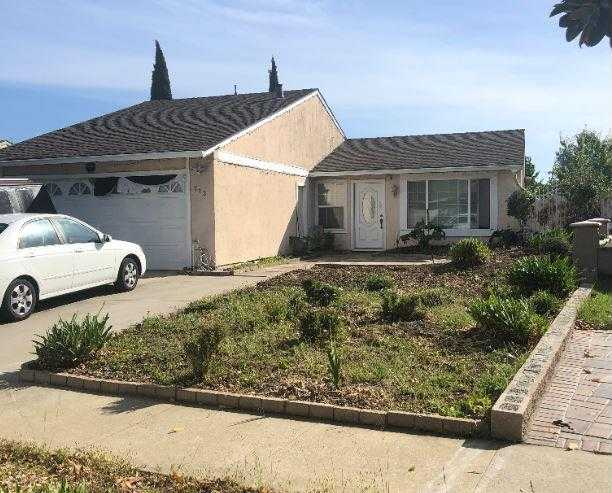 $795,000 - 3Br/1Ba -  for Sale in San Jose