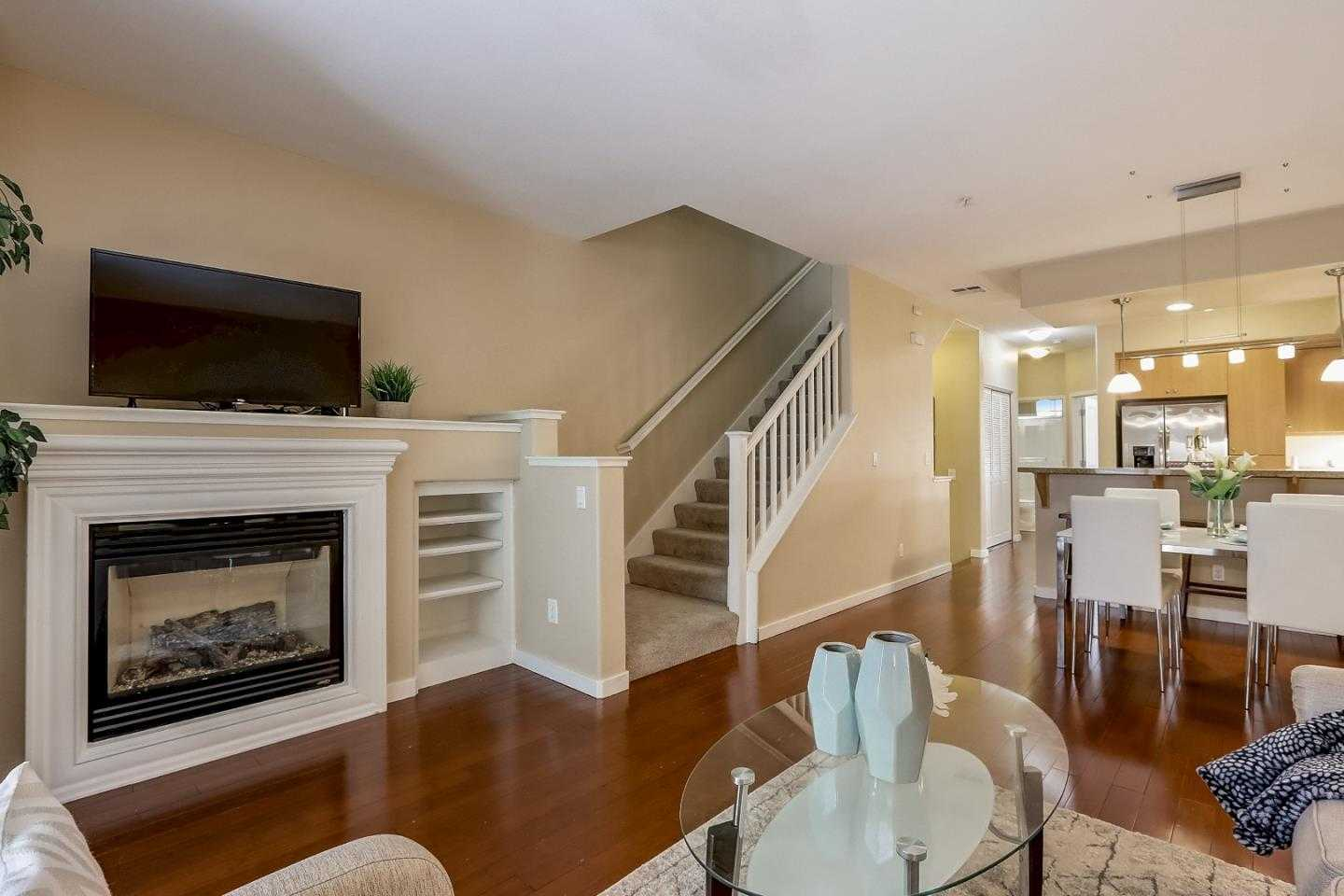 $799,000 - 3Br/3Ba -  for Sale in San Jose