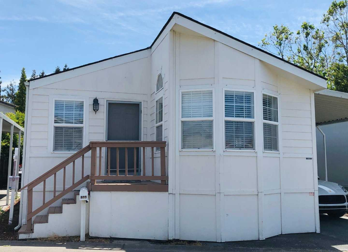 $275,000 - 2Br/2Ba -  for Sale in Mountain View