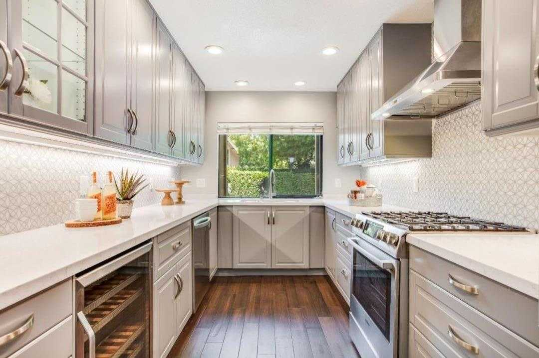 $1,298,000 - 2Br/2Ba -  for Sale in Cupertino