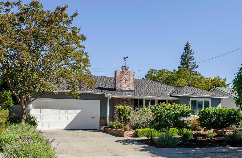 Photo of  1525 San Joaquin Ave