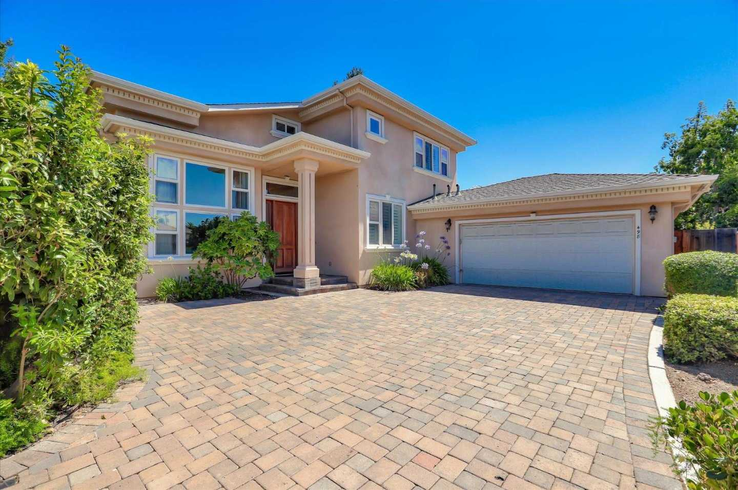 $1,648,888 - 4Br/3Ba -  for Sale in San Jose