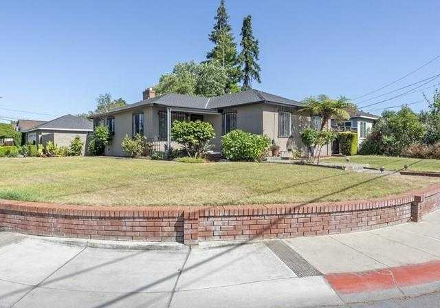 $938,800 - 3Br/1Ba -  for Sale in San Jose