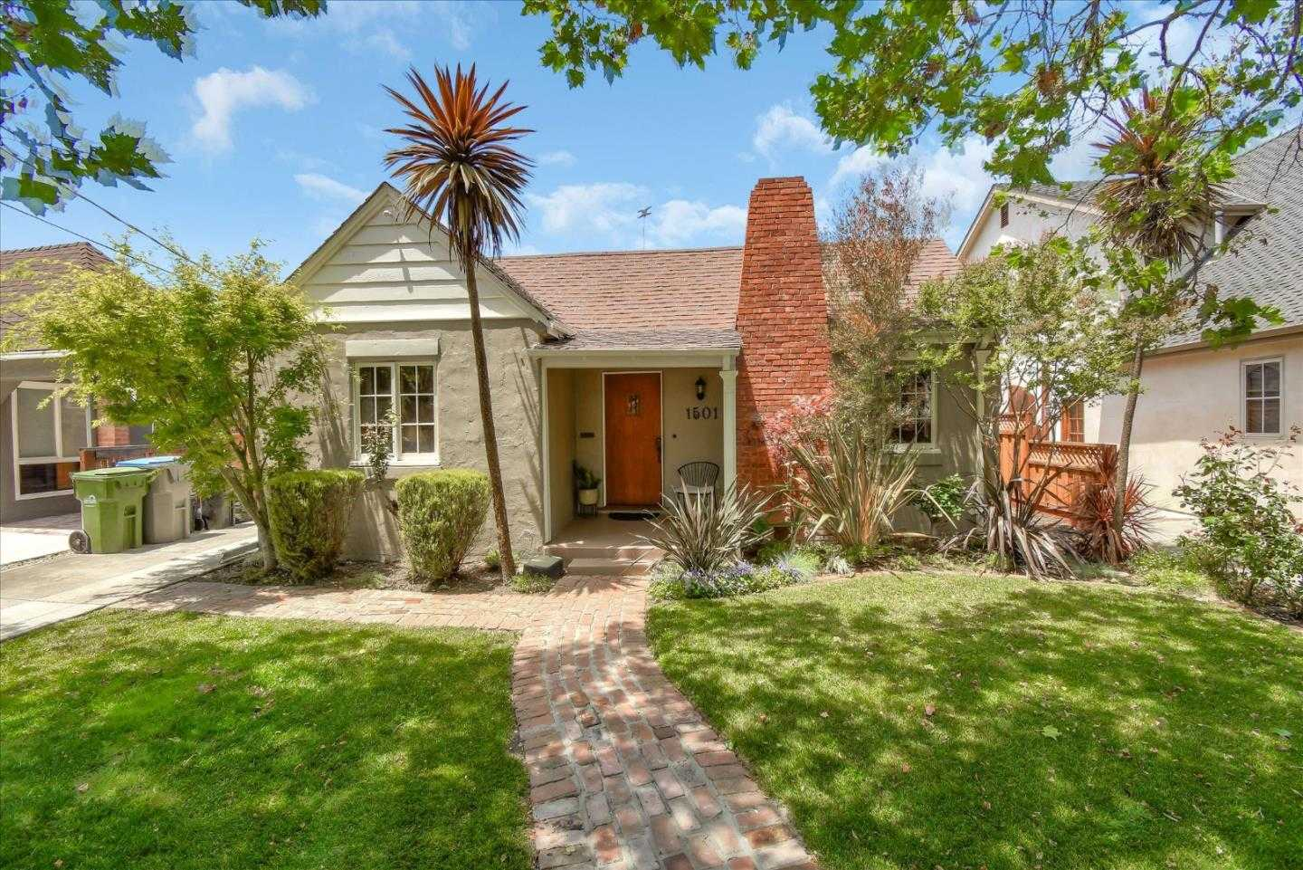 $1,199,950 - 3Br/2Ba -  for Sale in San Jose