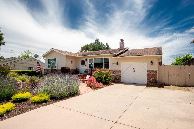 $799,000 - 2Br/2Ba -  for Sale in Del Rey Oaks