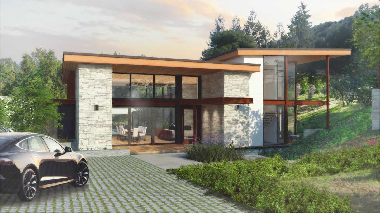 $5,495,000 - 4Br/6Ba -  for Sale in Los Altos Hills