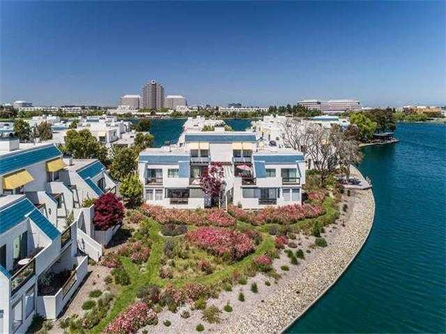 $1,190,000 - 2Br/2Ba -  for Sale in Foster City