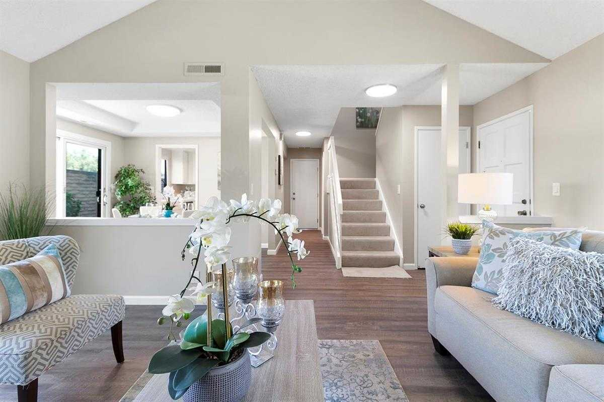 $950,000 - 3Br/3Ba -  for Sale in San Jose