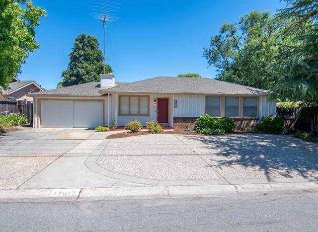 $1,098,888 - 3Br/1Ba -  for Sale in San Jose