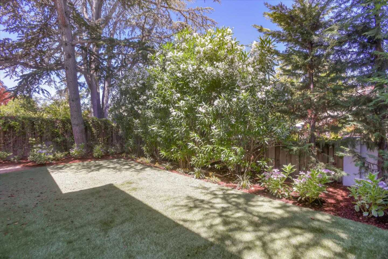 $5,750,000 - 5Br/6Ba -  for Sale in Palo Alto