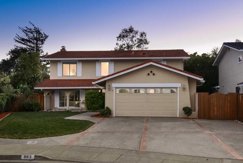 Sunnyvale | Neighborhood | Haylen Real Estate