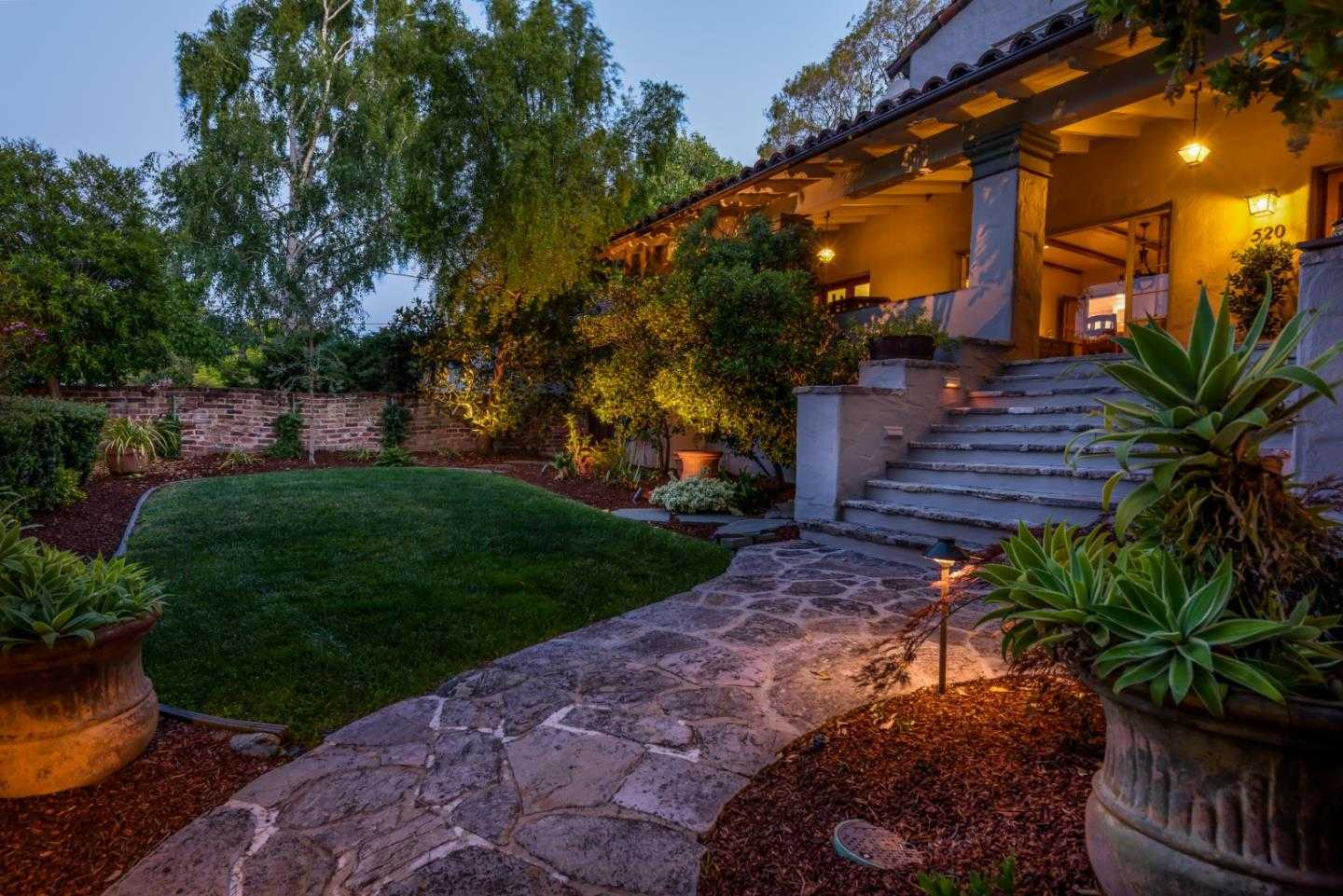 $3,650,000 - 4Br/3Ba -  for Sale in San Mateo