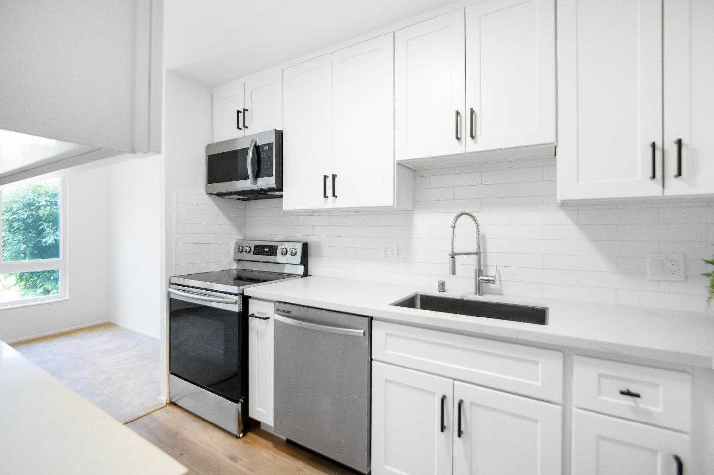 $599,000 - 1Br/1Ba -  for Sale in San Mateo