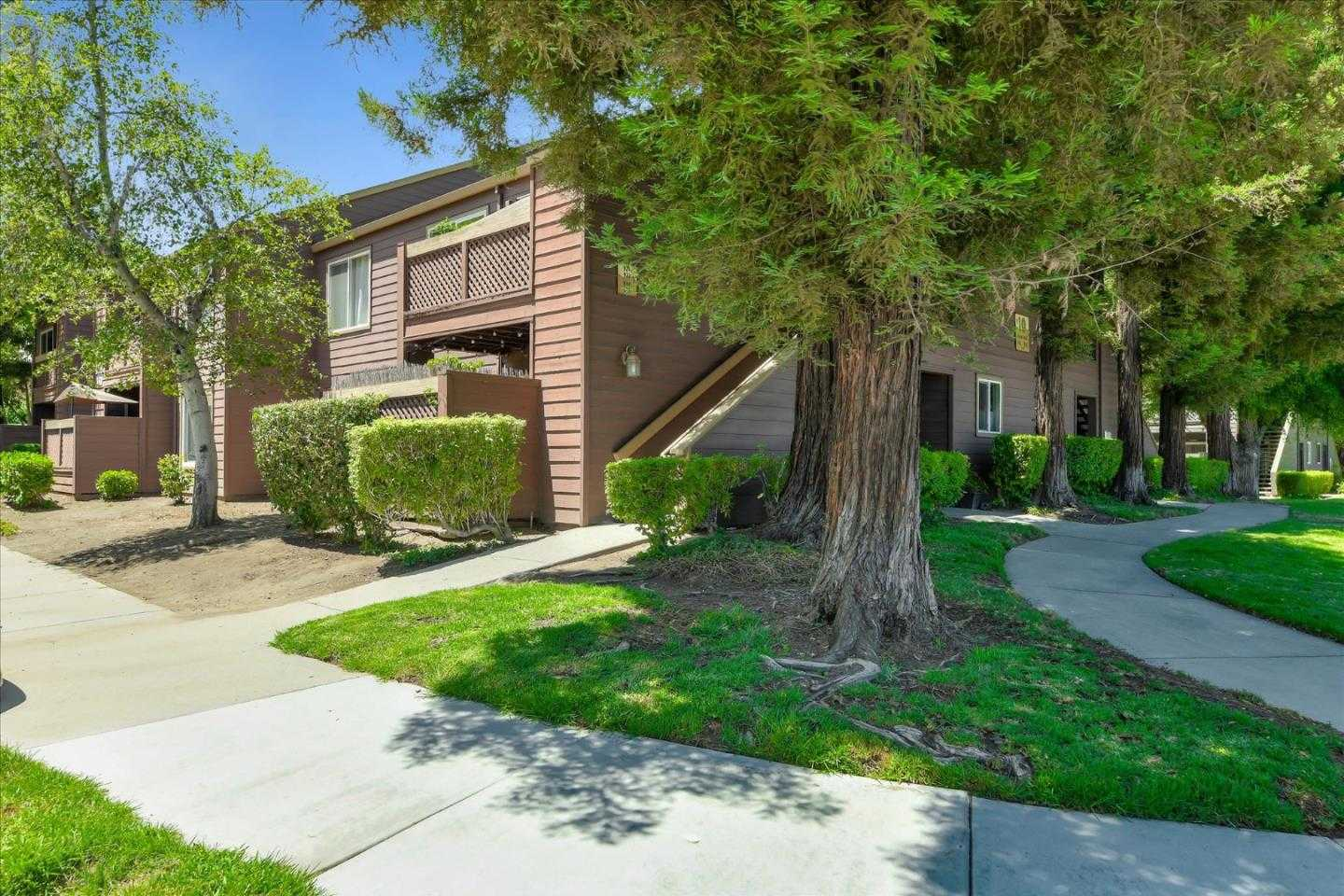 $469,888 - 1Br/1Ba -  for Sale in San Jose