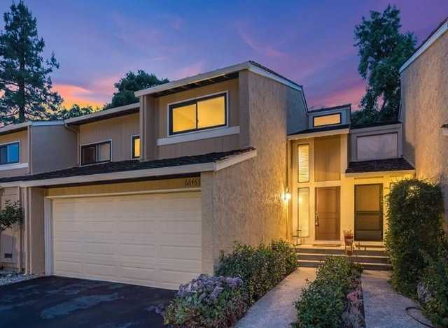 $999,000 - 4Br/3Ba -  for Sale in San Jose