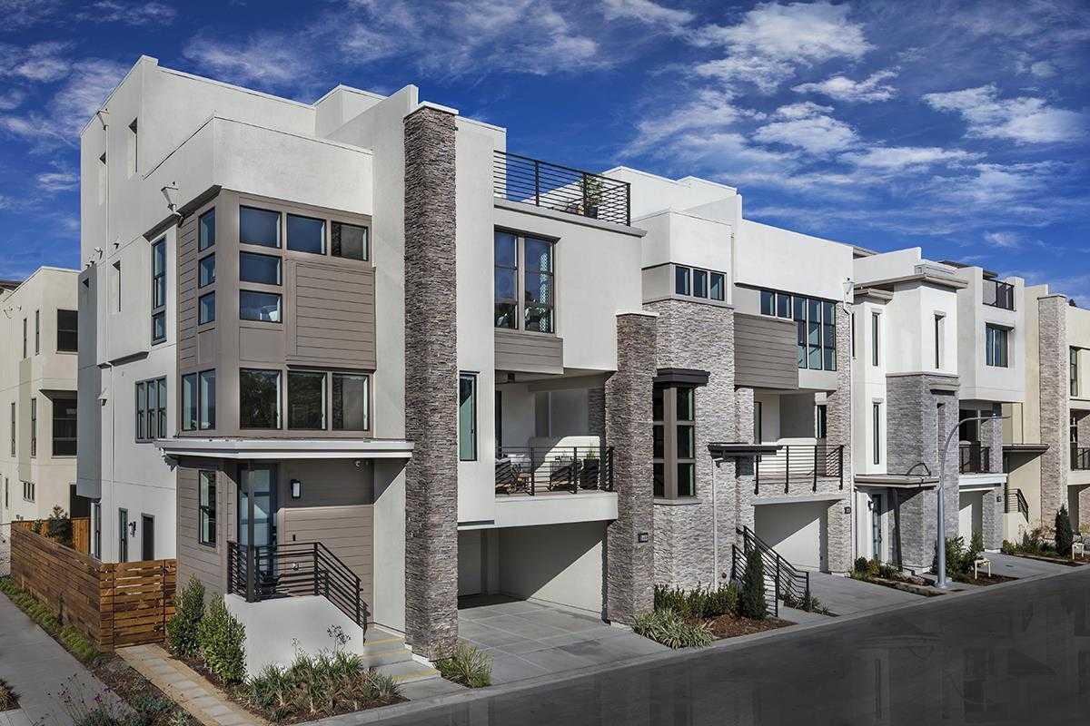 $2,223,000 - 4Br/5Ba -  for Sale in Santa Clara