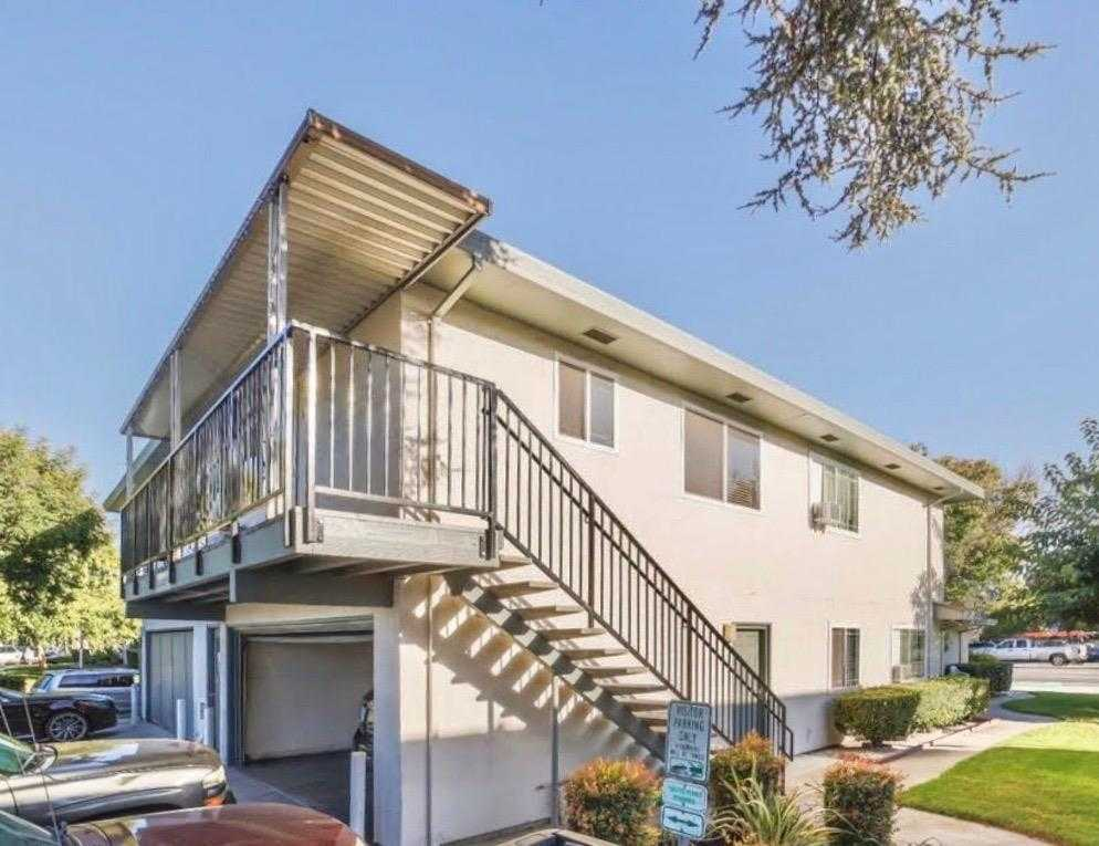 $425,000 - 2Br/1Ba -  for Sale in San Jose