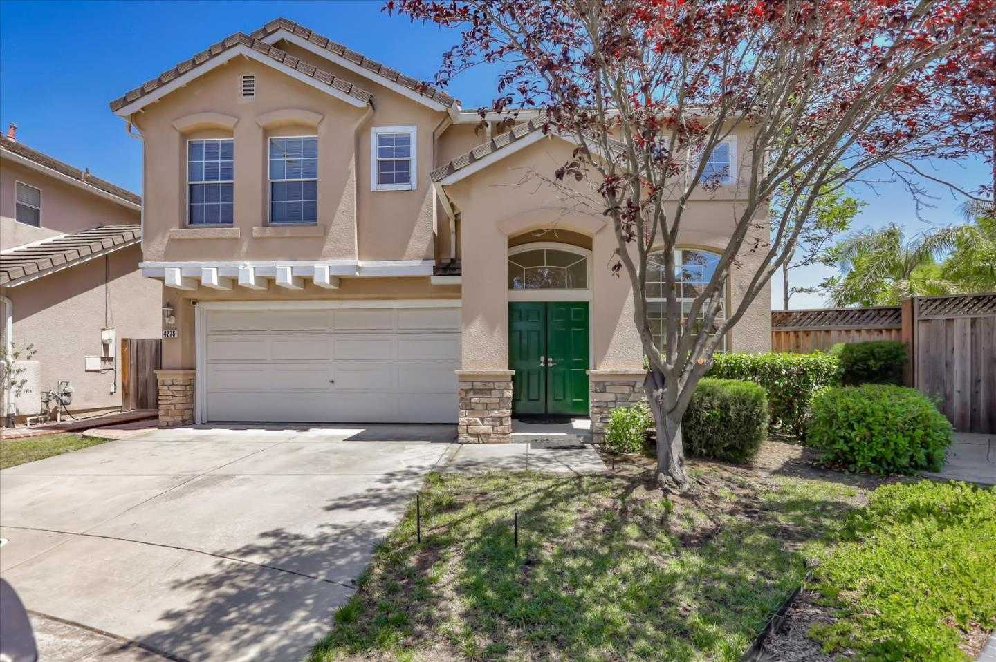 $1,625,000 - 3Br/3Ba -  for Sale in San Jose