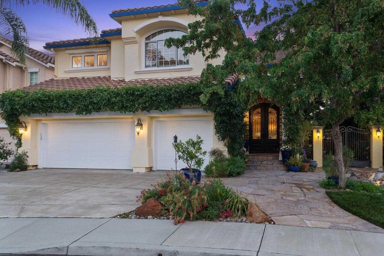 $2,388,000 - 3Br/3Ba -  for Sale in Santa Clara