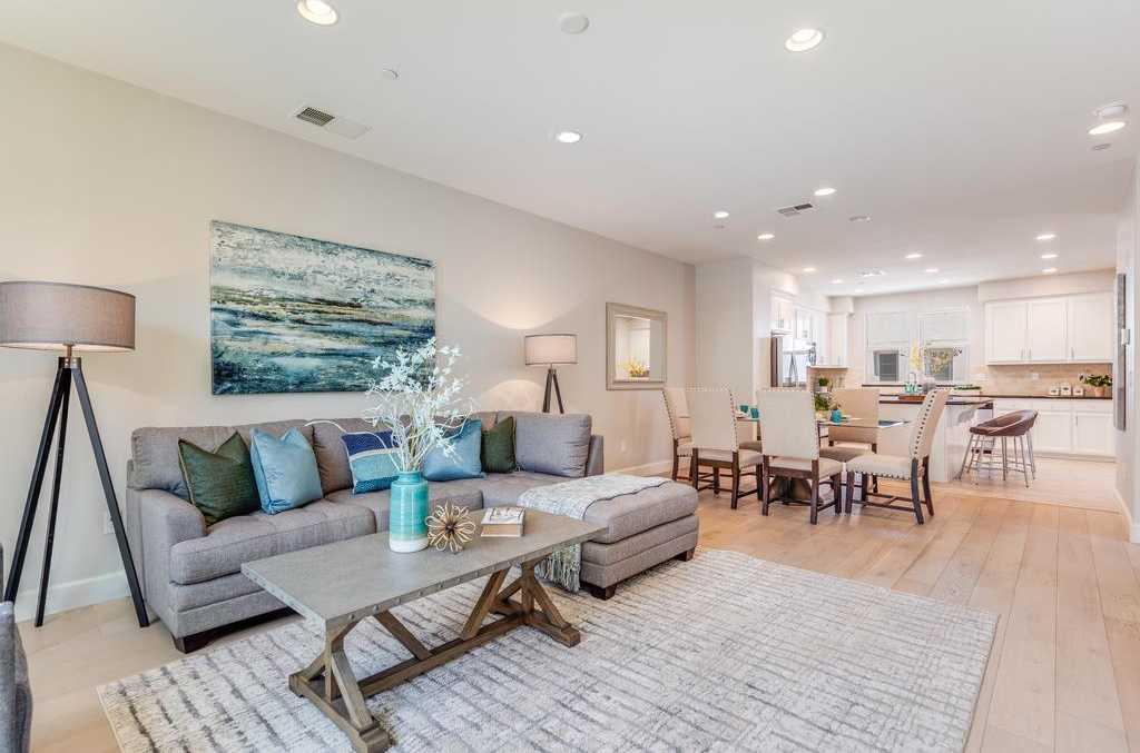 $1,475,000 - 3Br/4Ba -  for Sale in Santa Clara
