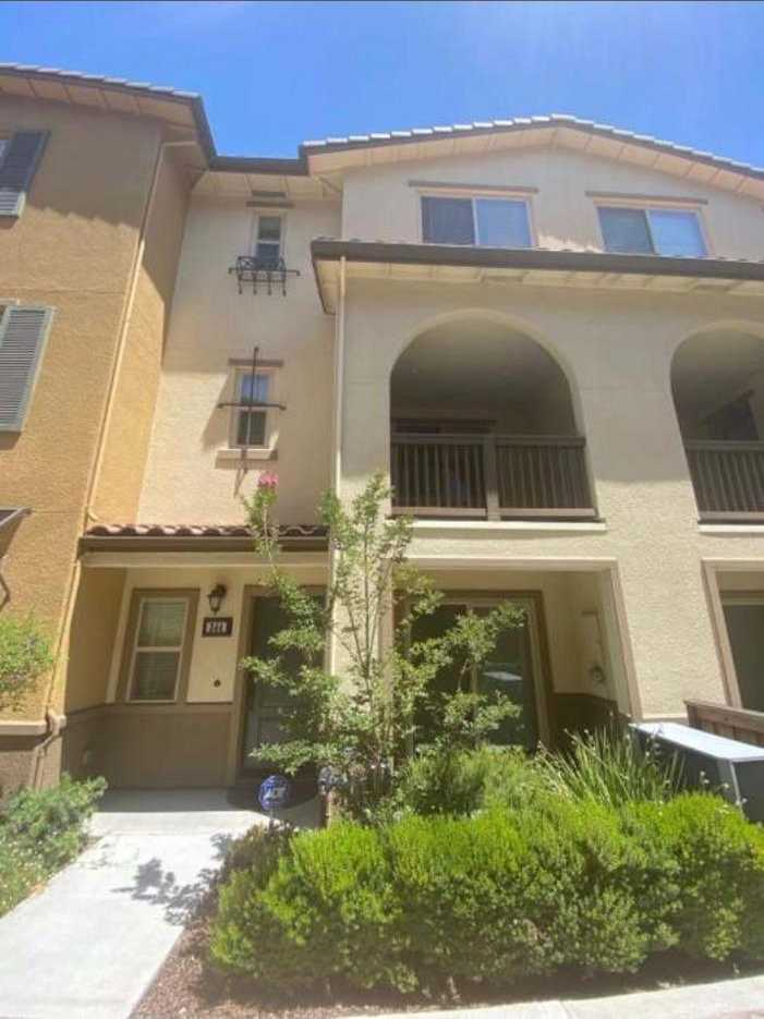 $1,249,000 - 3Br/3Ba -  for Sale in Sunnyvale